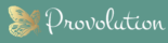 Provolution Training Consultants Bangkok Logo